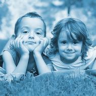 Więcej o: Psychoterapia  dzieci